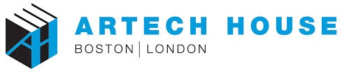 artech_house_logo