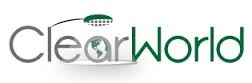 clearworld-logo