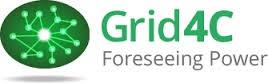 grid4c_logo