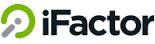 ifactor logo