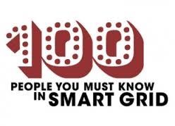 gtm-tng100