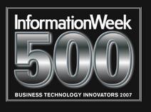 iw500 2007