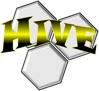 Hive_Logo