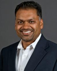 vijay george 2