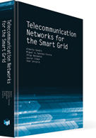 Sendin Telecom Networks